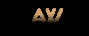Le9jwnrf2ai8cxprawpg awal entrepirses logo