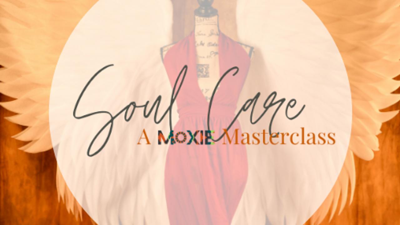 K2vw2jzstpgopuy217mx soul care masterclass