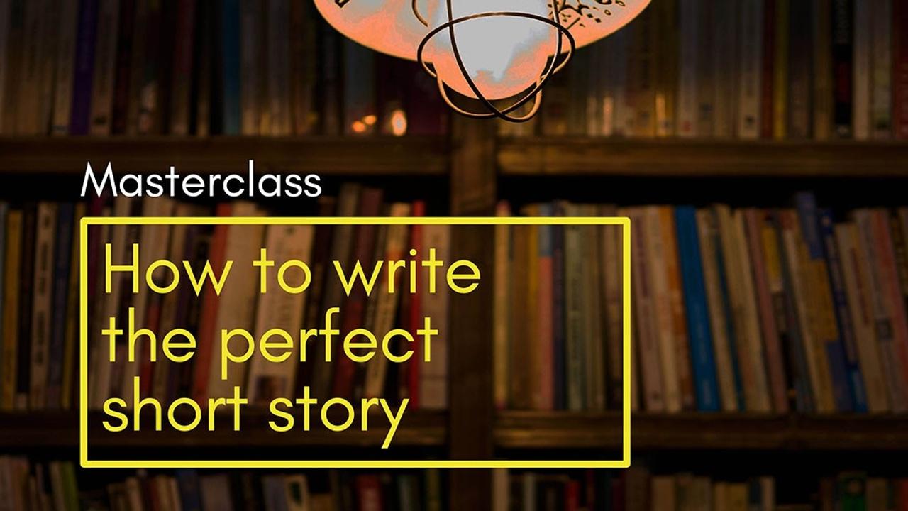 Zhdsn49vt8mc6g12mnmu short story masterclass header