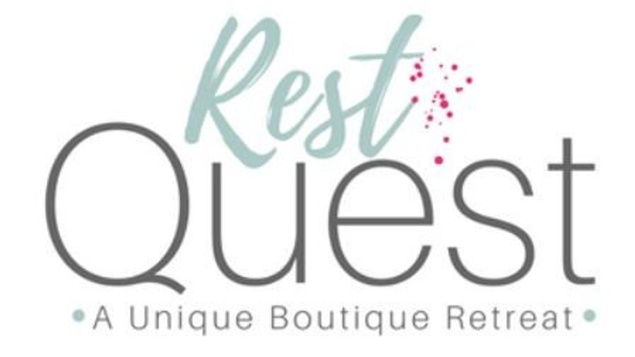 Jrx057uzqbgep6ctrrxw rest quest