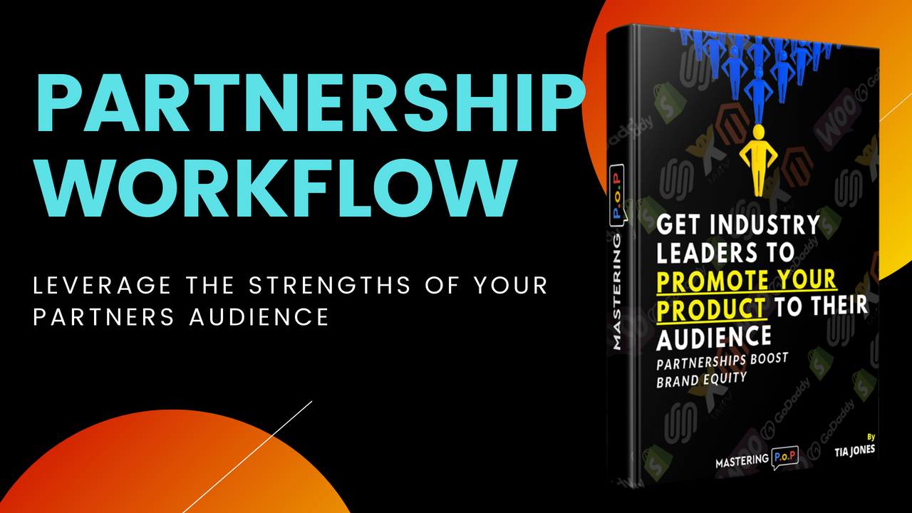 Fgnwm4qjtln5g6qx15pg partnership workflow 1