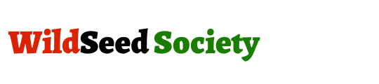 Iq8lfnrgqcunyhecbegn wildseed society logo
