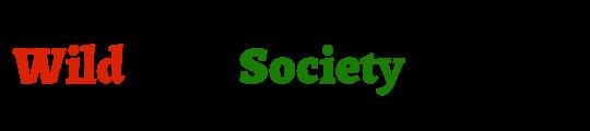 Sijyxzhyqouieafsyhwm wildseed society logo