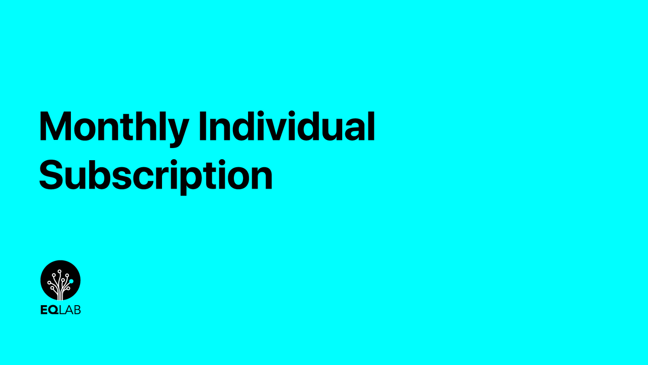 Nhjc0ycmt56biy6uvawo monthly individual subscription