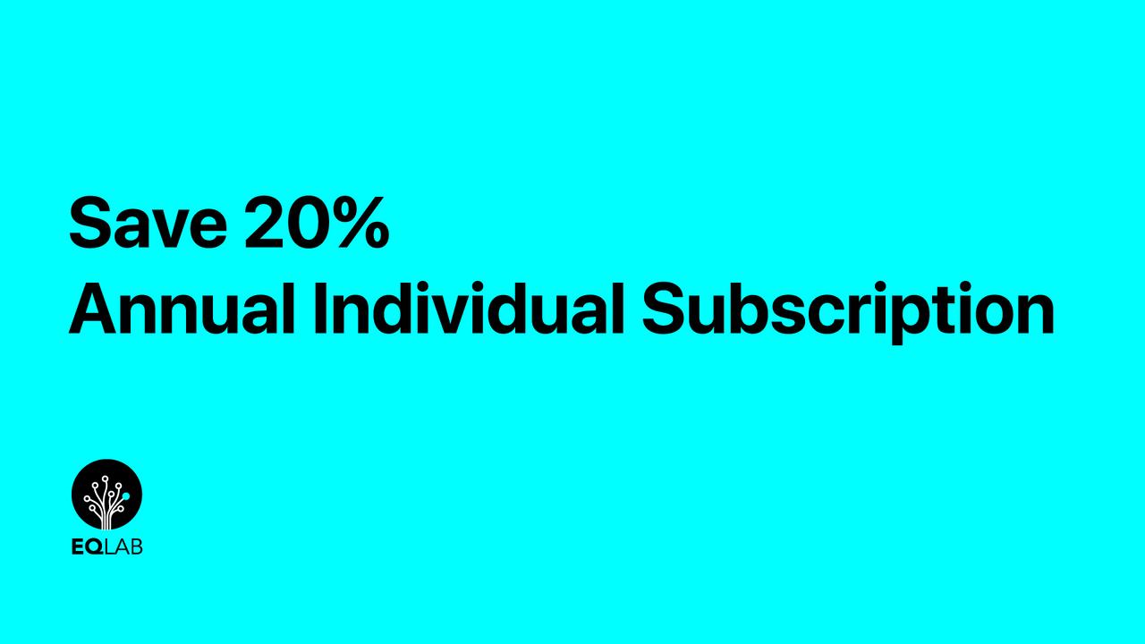 Qszzqmdlrcsgqktaji7k annual individual subscription save20