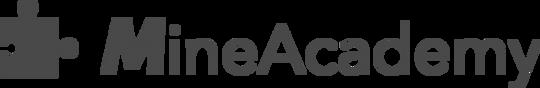 Ideqa5msbiemrzgl881e logo black