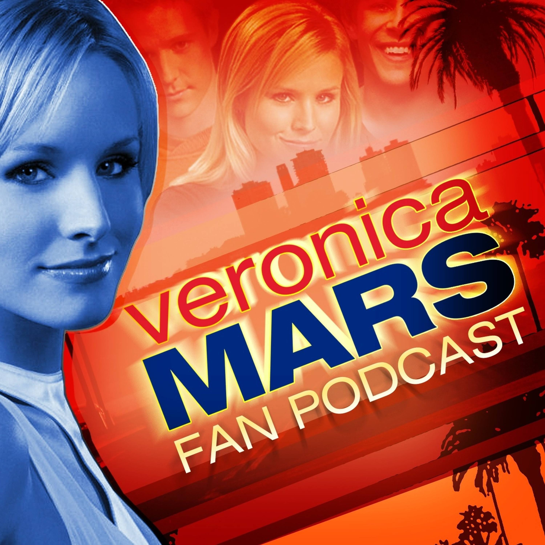 Veronica Mars Fan Podcast