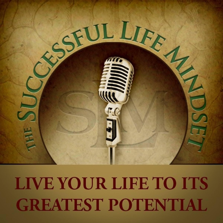 Successful Life Mindset