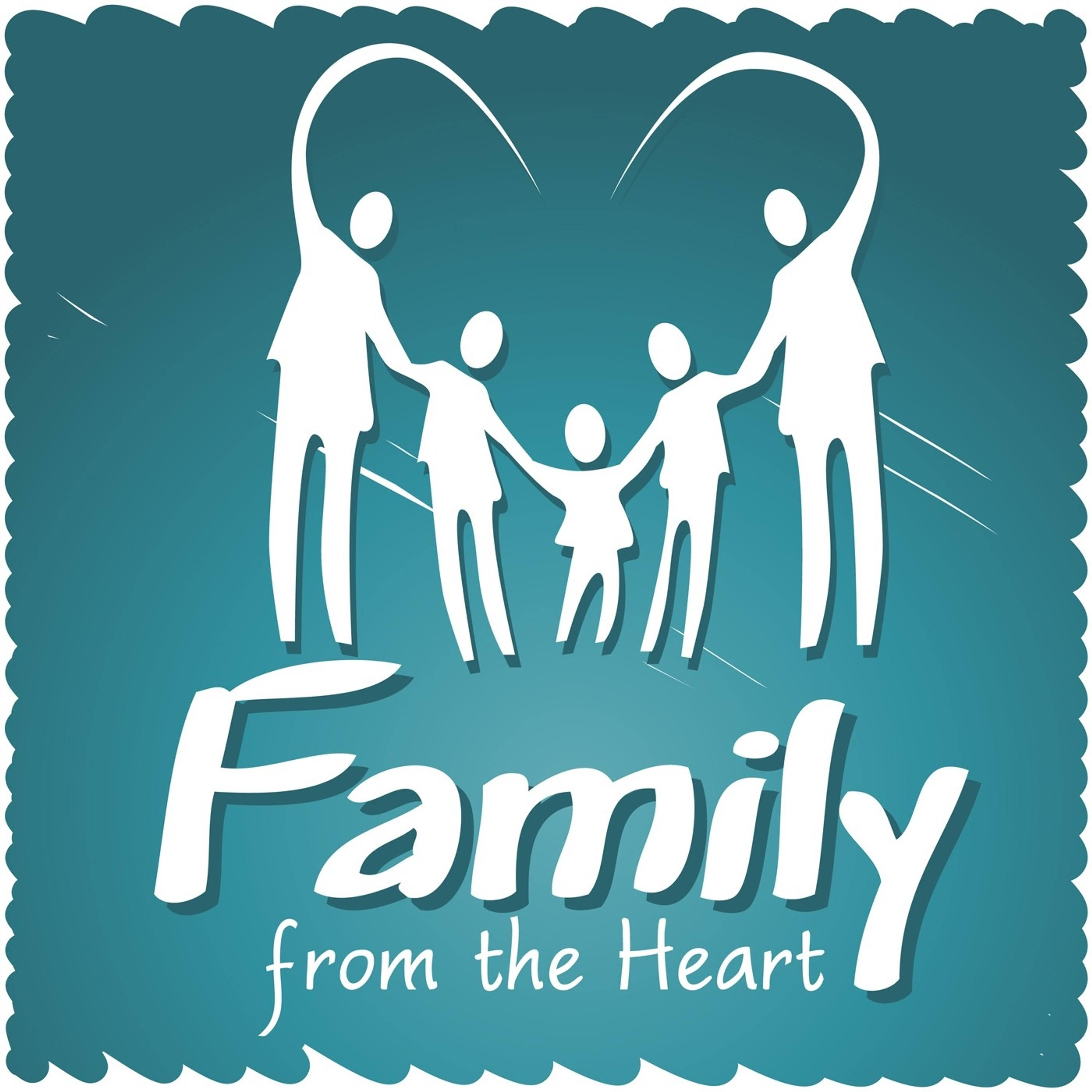 Family From The Heart
