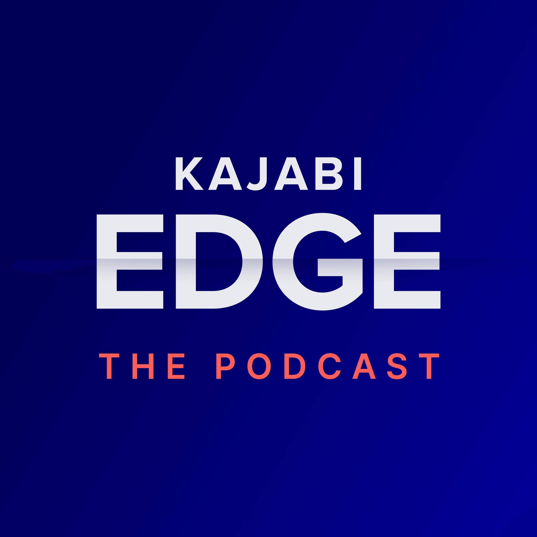Kajabi Edge