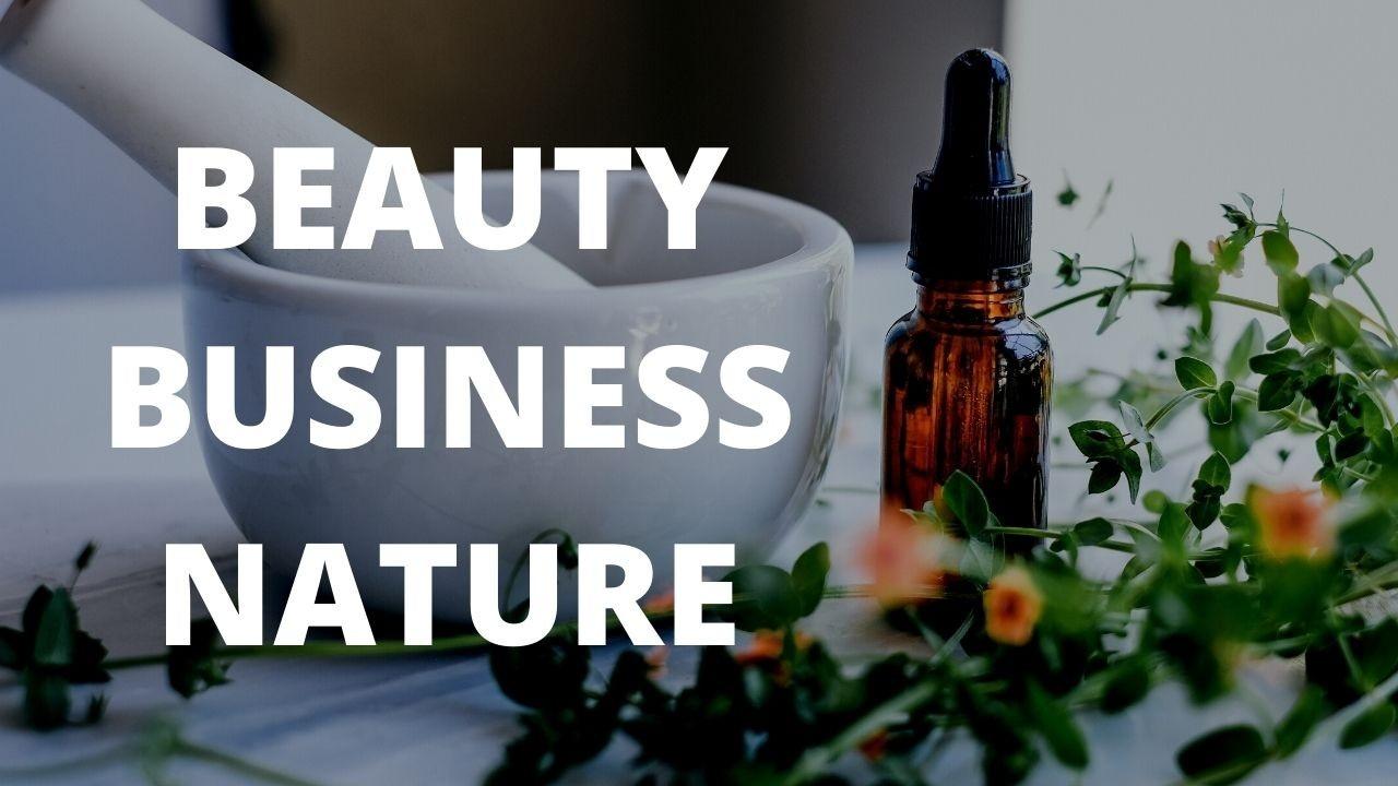 Llqarft1qbsu9lmjm2fh beauty business nature 1