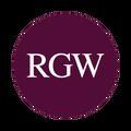 Izy932vosqczwbxbowio rgw logo