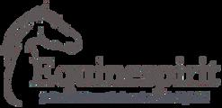 Ze6qyvttkgmxp0oicywl logo equinespirit test frank versie met scherpe tekst