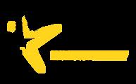 How8lrprdchxkkvk38oa tetc logo