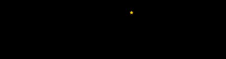 3cwjpkrttj6vg2gvlfhg eogeldtxt5gsbsxqx2ja logo black
