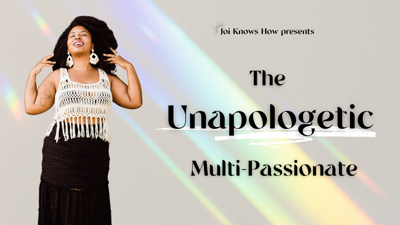 Lpwamcqdqpsrnwbyedxl master unapologetic self acceptance unapologetic focus and unapologetic offerings in this intimate group coaching experience for multi passionates with d ana joi. 2