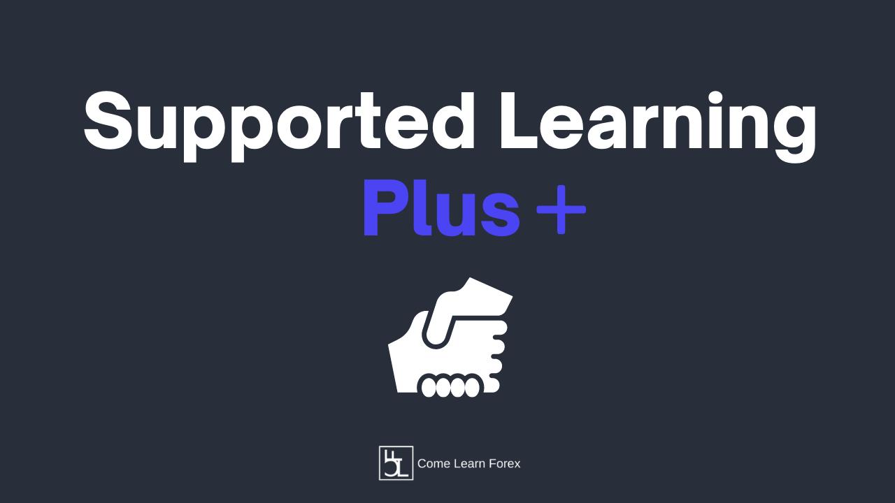 0um25gkus3geiscrelik supported learning plus