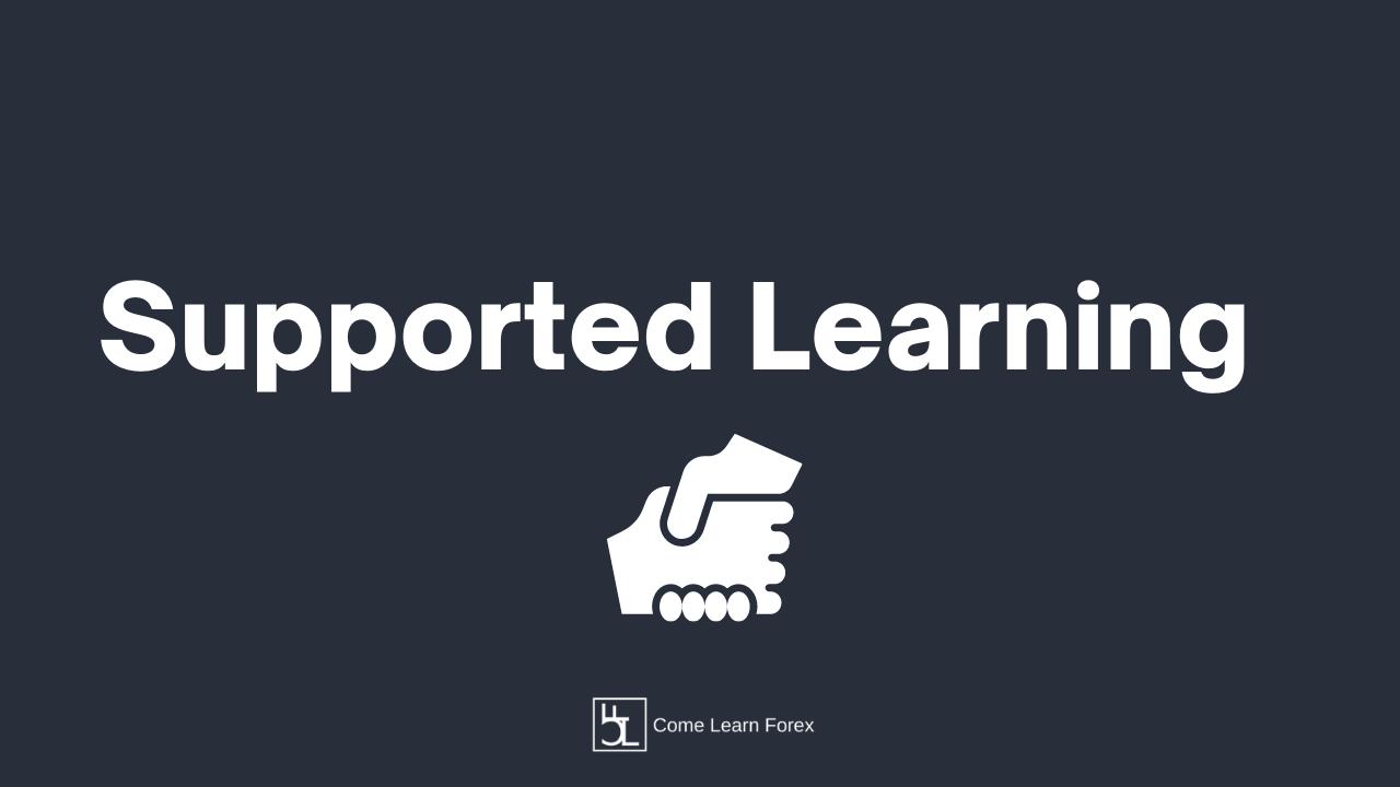 Fidjrlvlq8ufi4k2vxpr supported learning