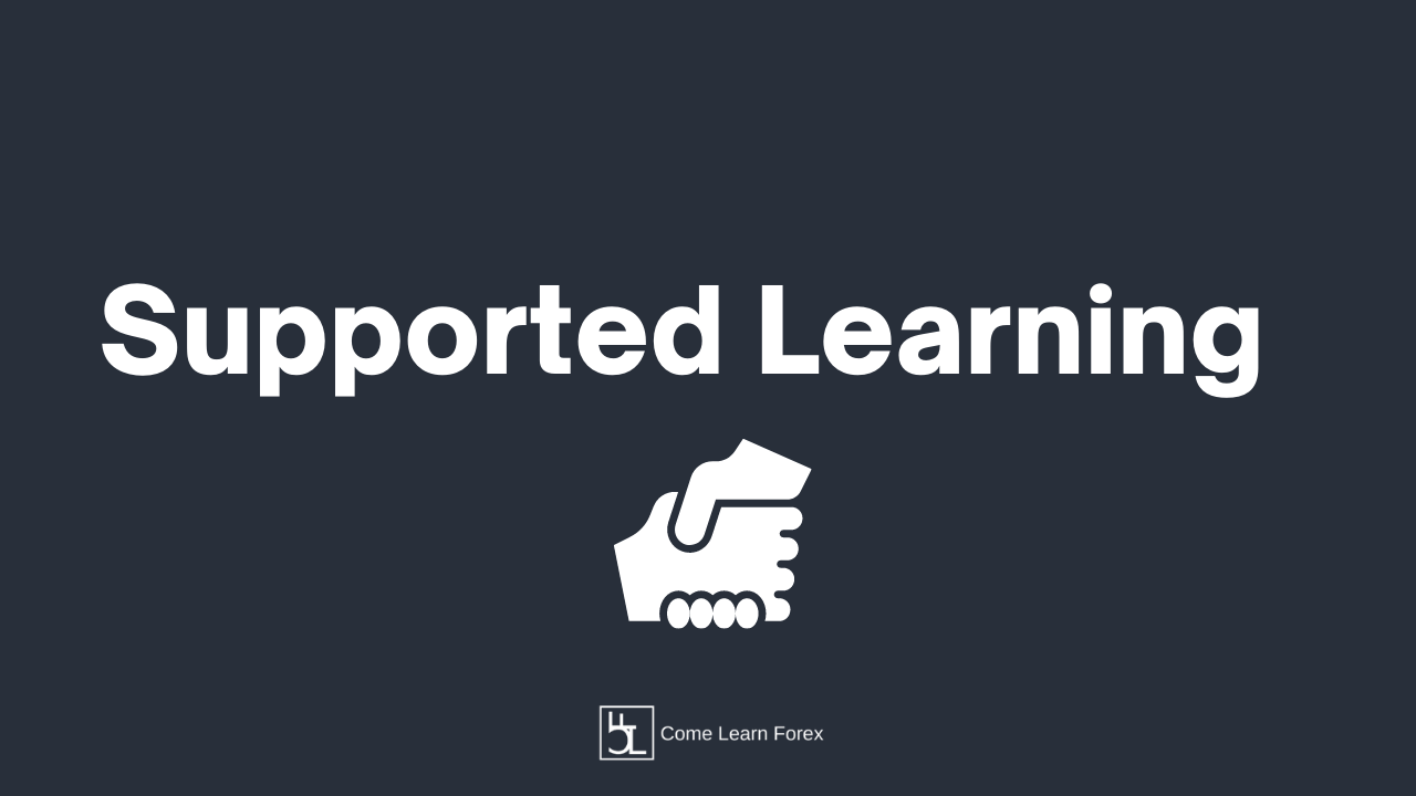 G3yjdxg0souuwonnq1gg supported learning