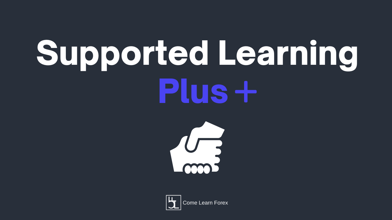 Mrxlmuemtvudxcbogwnz supported learning plus