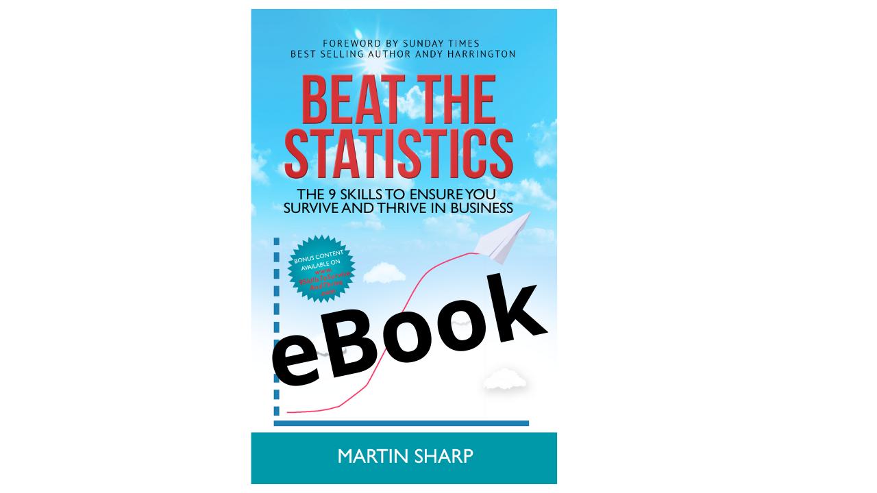 Mihcx98fs12j11yq3g0e beat the statistics ebook 1280 x 720