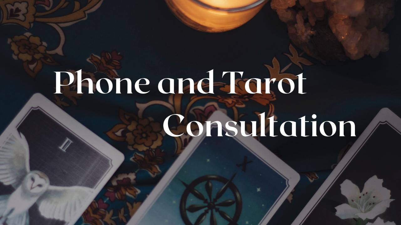R2yjncttg6okxyqapi8w phone and tarot consultation