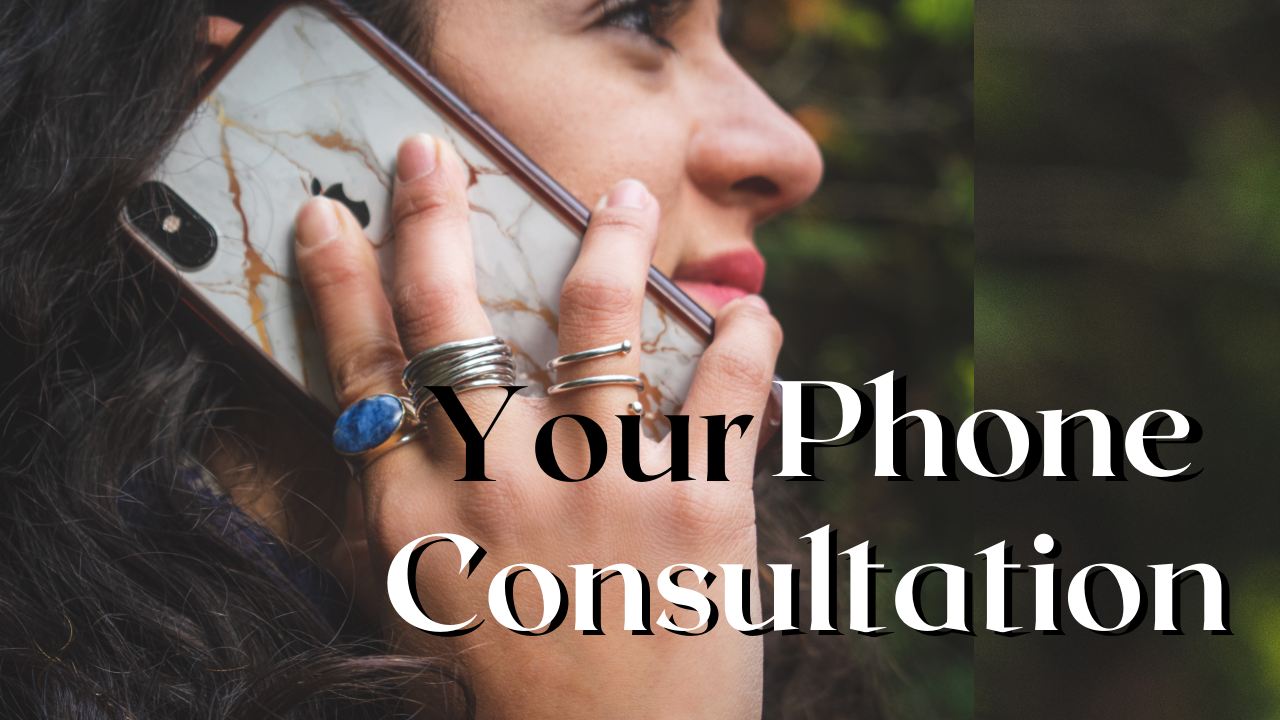Zhjdzeejqwan2izacmuj phone consultation 1