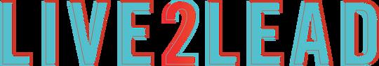 Jm2epxo5rmm7rb5fpwck logo