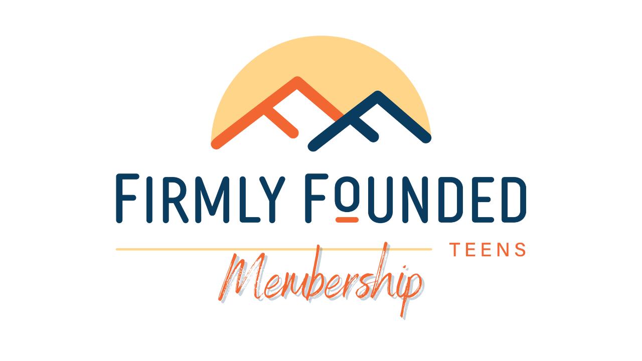 663dn8gurfu1znxanmuy fft membership logo