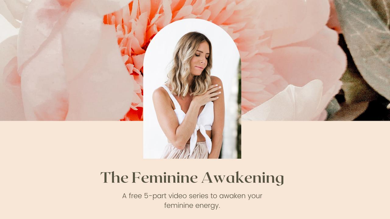 3pj7zwjcsgu5ngtyzsdi awaken your feminine energy header