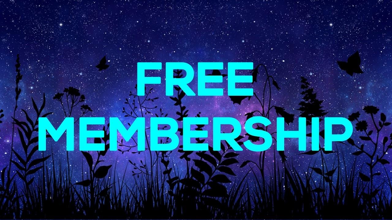 Ax9epnnvqqkupkj3szov tml free membership