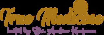 Ntm9shttps40yqovmpqd tml logo