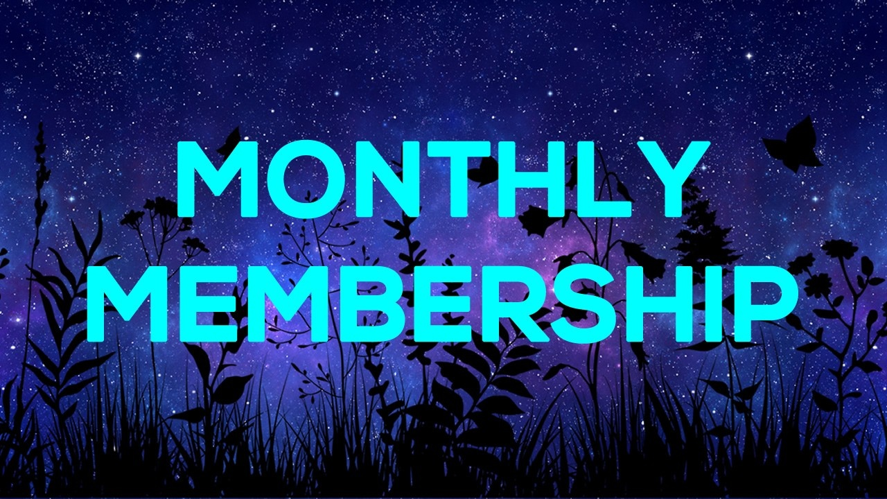 Pufgd5bhshyzipok1wru tml monthly membership