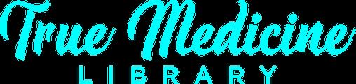 Knl9fqkotzswevexcsph true medicine logo b