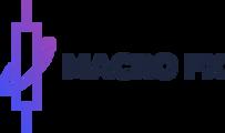 7itnprkgru6gjyekwjhr purple logo whit text