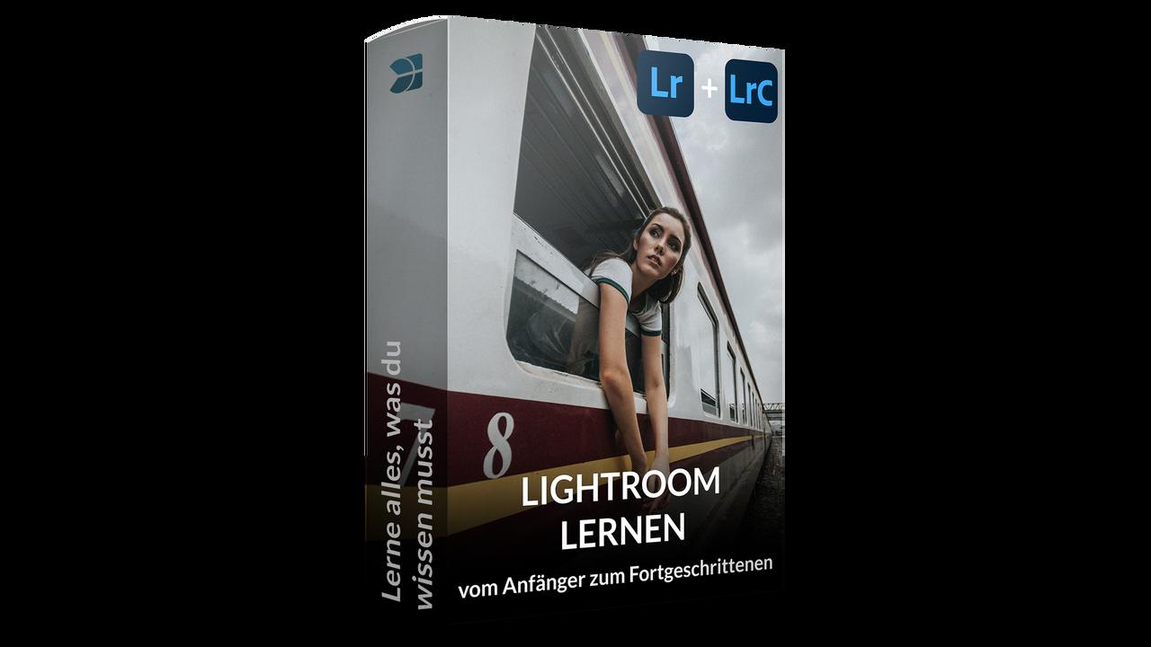 M5jzy3lrrouerexpcaz3 product box lightroom 16 9