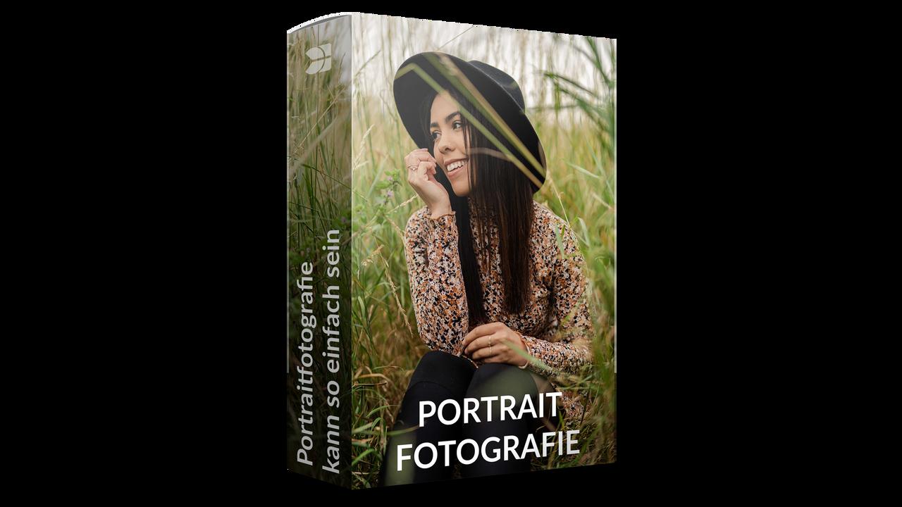 Cvk6jfysraq6c647hlw2 portraits fotografieren tutorial videokurs fotografieren lernen 16 9
