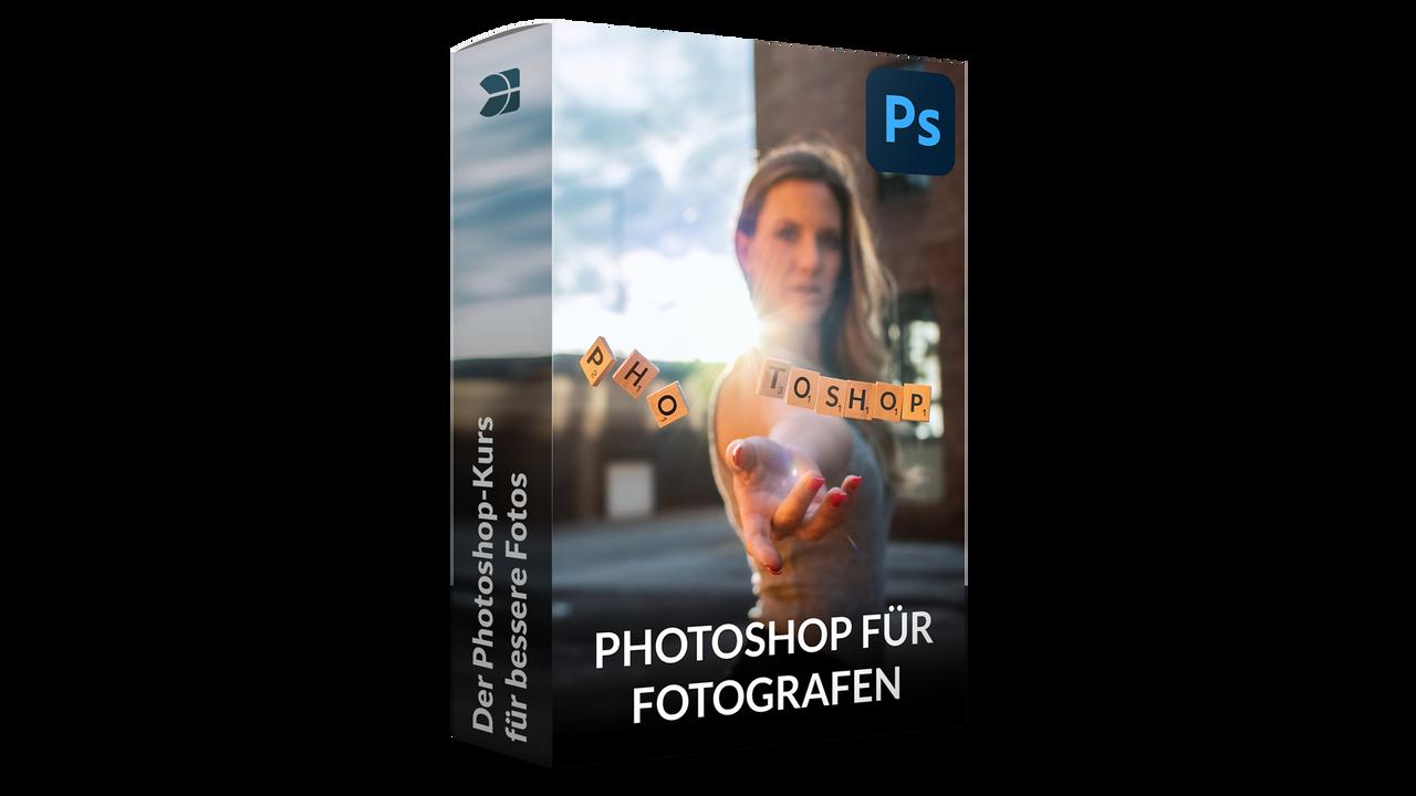 Ephdrjsksc299r27ankw product box photoshop 16 9