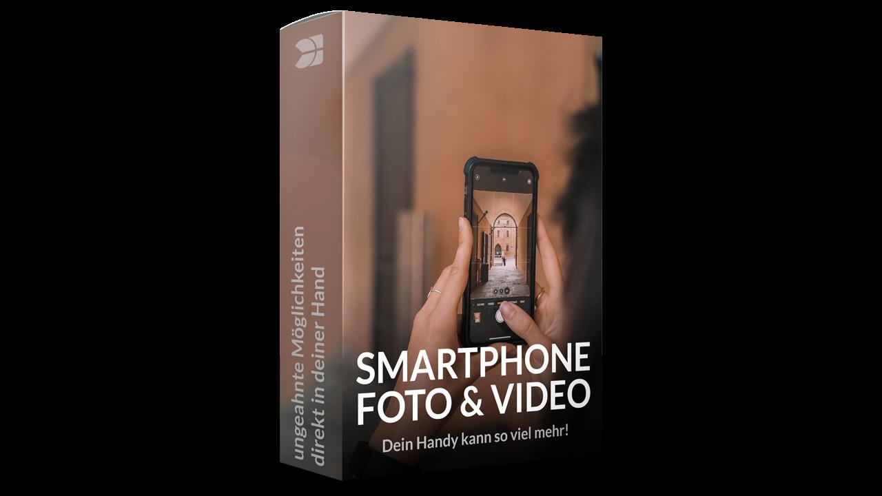 Fukrq2itgu94xxjr1ria smartphone foto  video