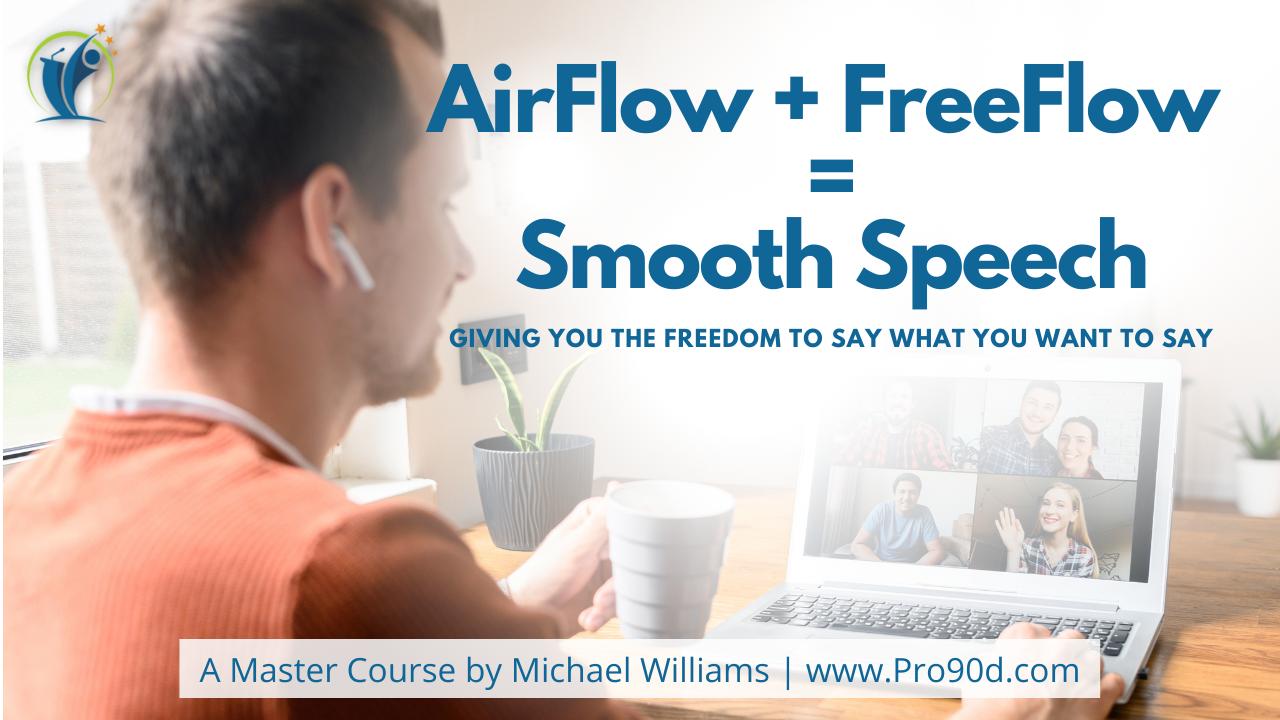 48umdx2ps7qf1up5udoo airflow freeflow 1