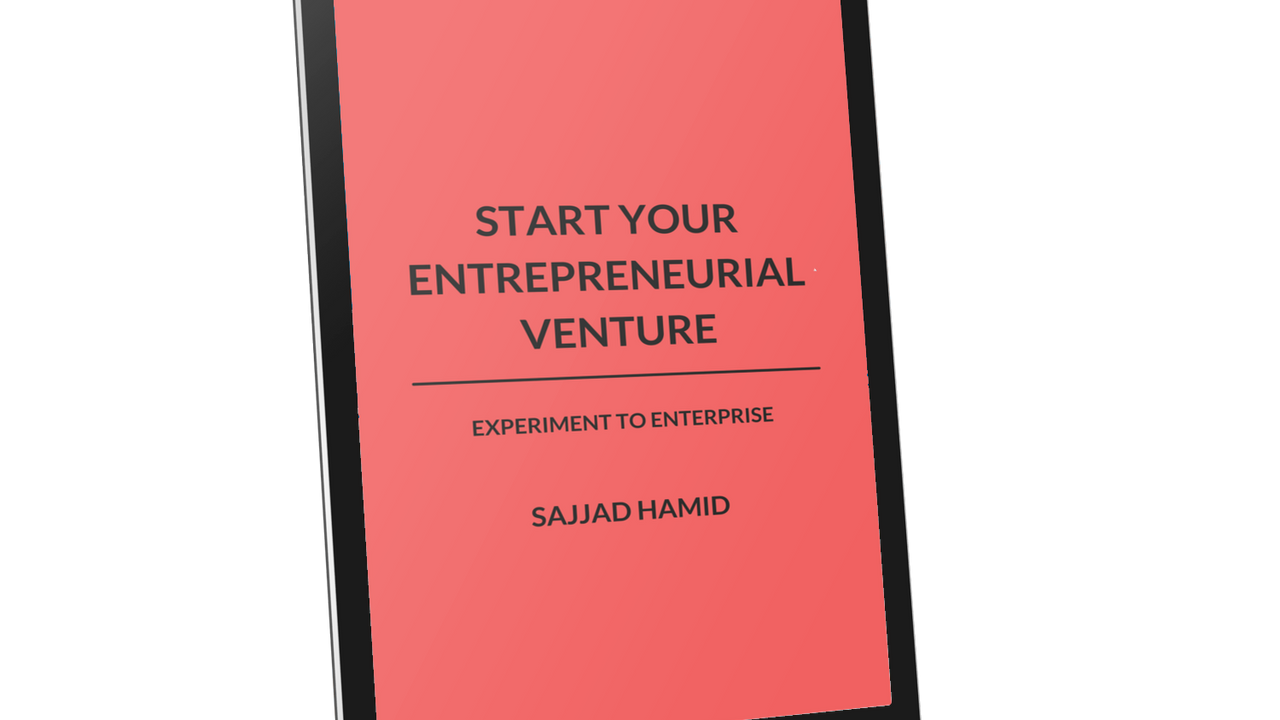 Cwtce9dhqz6xcddstvxt start your entrepreneurial venture kindle angled