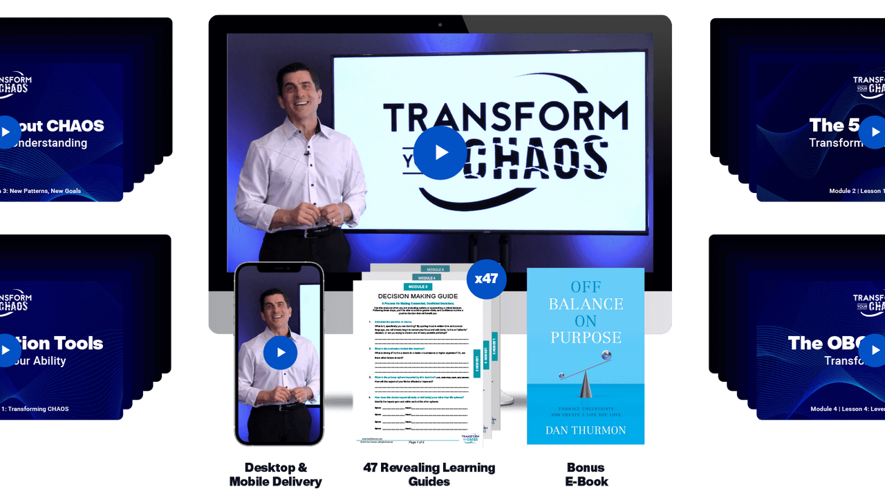 Drqyiquqa2adctfcdef3 transform your chaos stack two 1