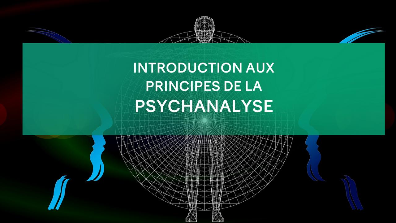 3lgmq8vhsagdyzmutt3k formation intro principes psychanalyse