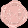 S7lkeyrsr82fvbqdq9h6 logo wax pink