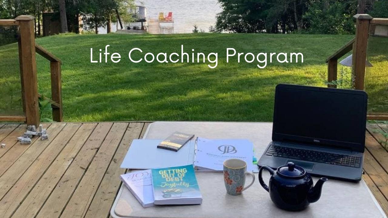 Sbkwh94frpwblhioudtj life coaching programme 1