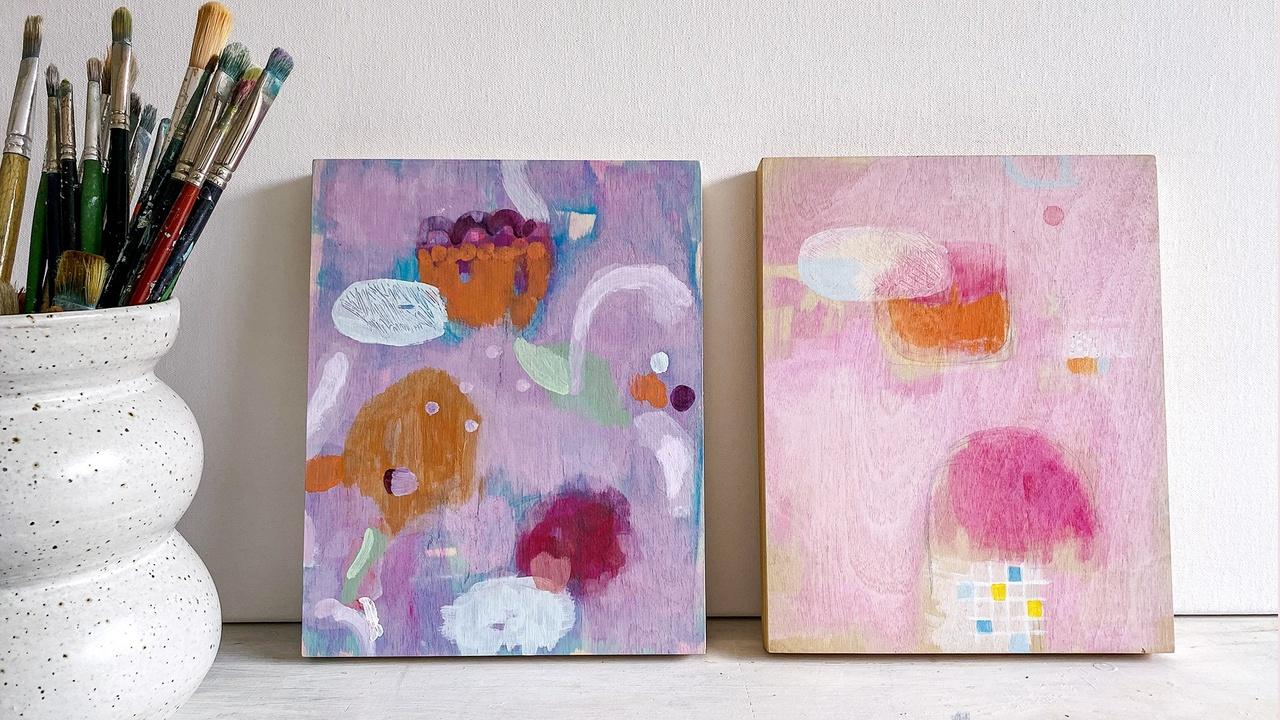 Olc9htgqspood97vw4uk 2 complete paintings cropped