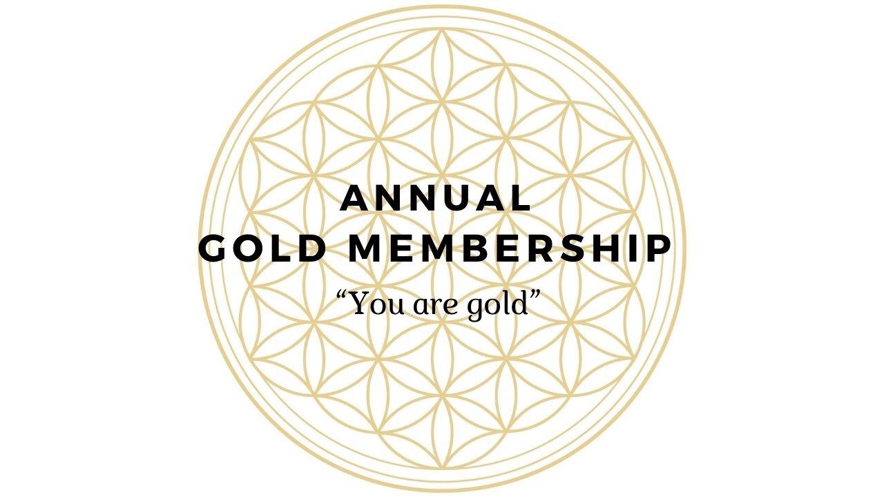 Vjajbptttekj2jzirrqd gold membership   annual