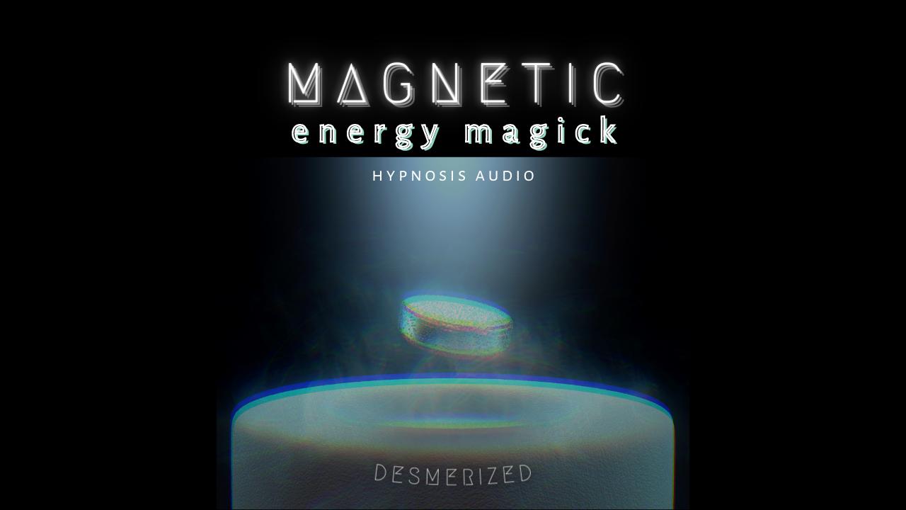Qq7hyx3oteyzgcqwmnkw copy of magnetic