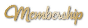 7dpoc0c0skcsjn88twxt membership