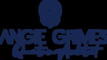 Wocoxbl8sjaugsile5hk angie grimes pantone 655 navy logo tagline full color rgb
